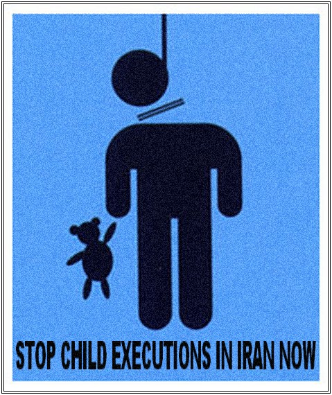 stop-child-executions2