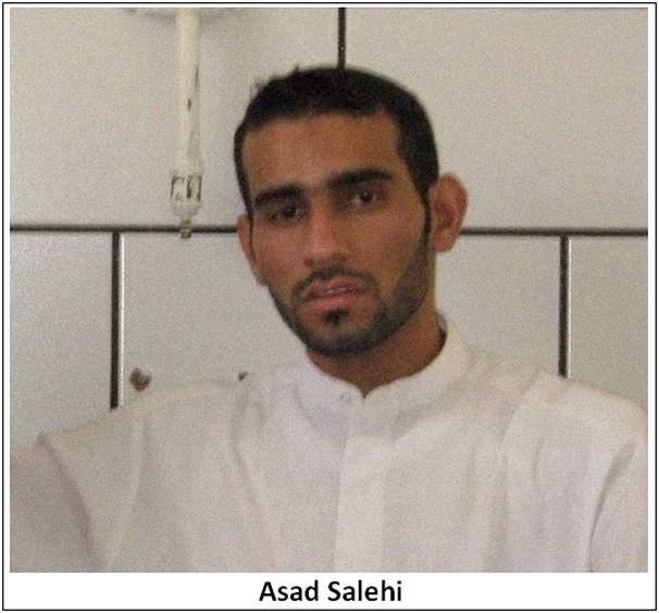 AssadSalehi2