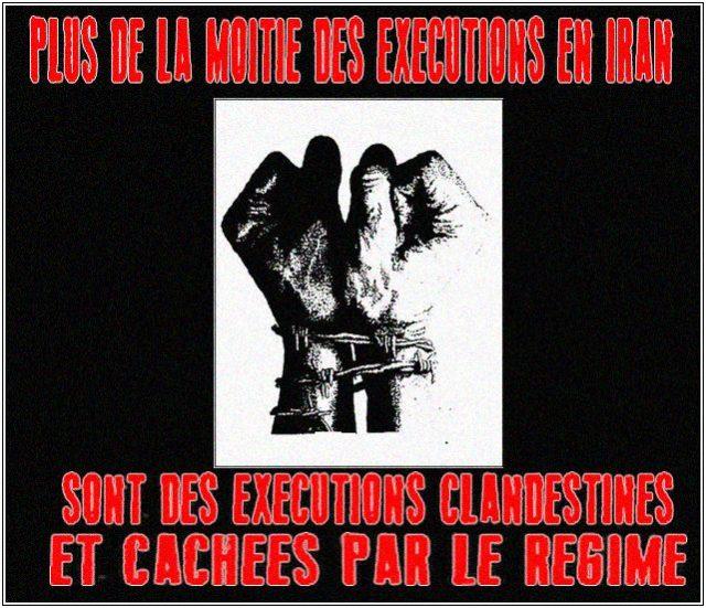 clandestine-executionsiran2