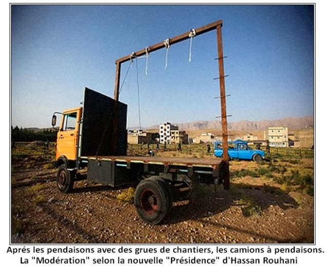 hanging-truck-iran2