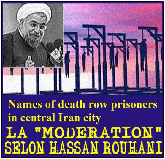 Rouhani-hanging2
