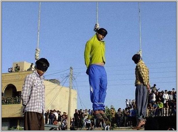 shiraz-execution-2