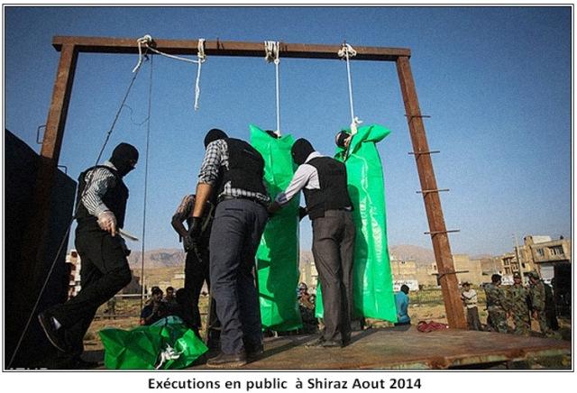 shiraz-execution5