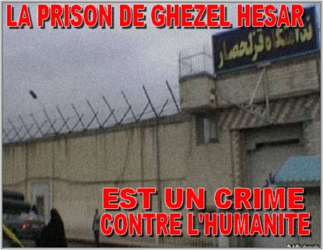 gezelhesar-prison-2