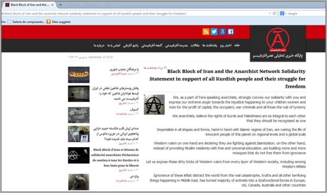 iranian-blackblock