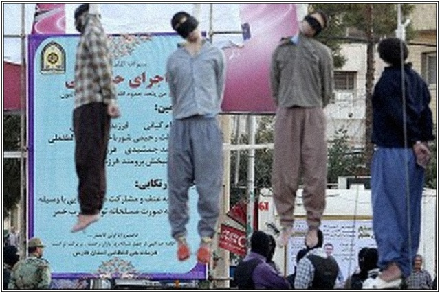 shiraz-executions-1