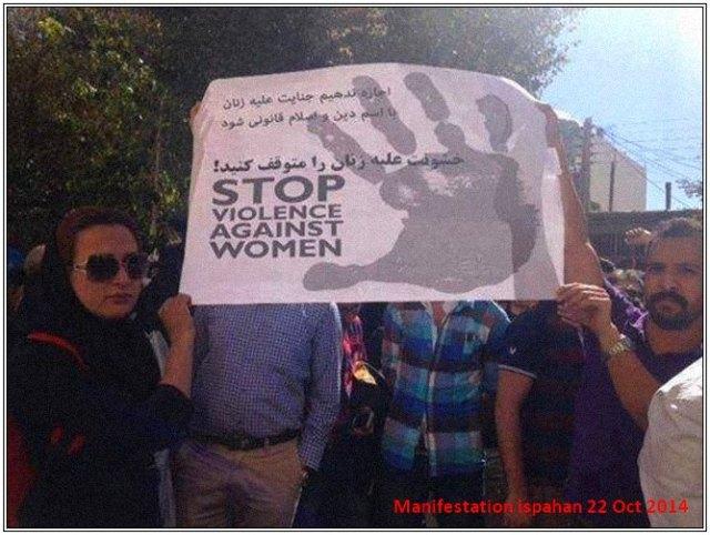 anti-sexist-demosiran-5