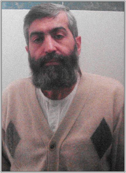 Ayatollah-Boroujerdi2
