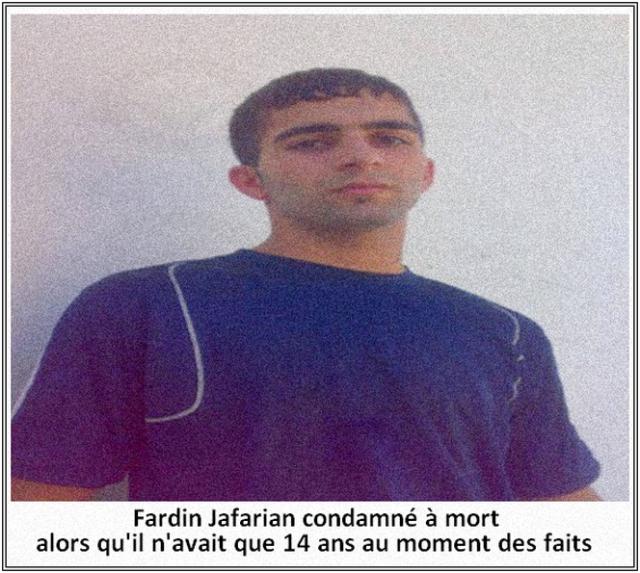 fardin-jafarian2