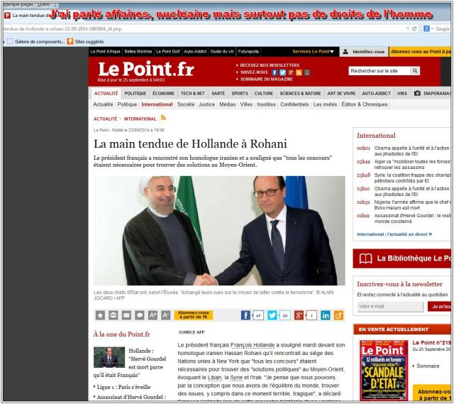 hollande-rouhani.collabo-1