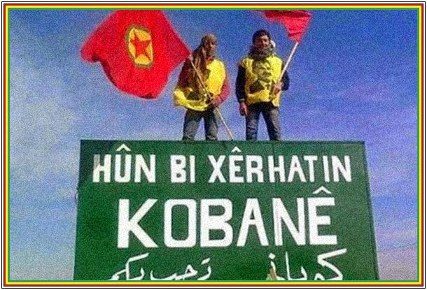 kobane-5