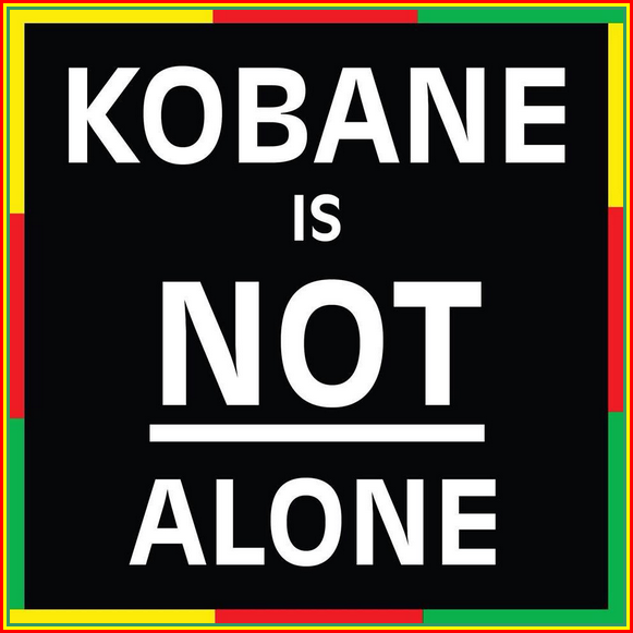 kobane-isnotalone2