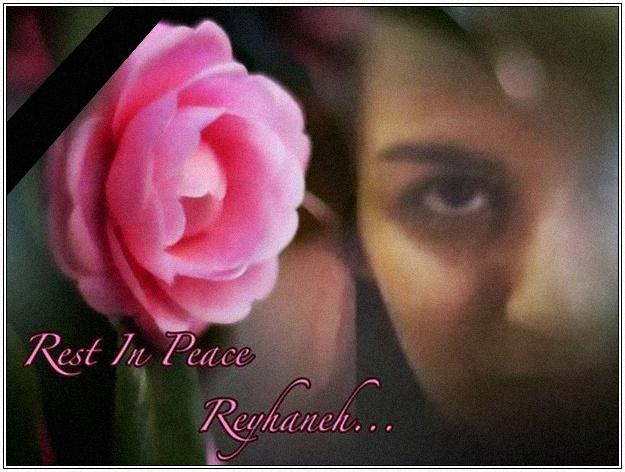 restinpeace-reyhaneh2