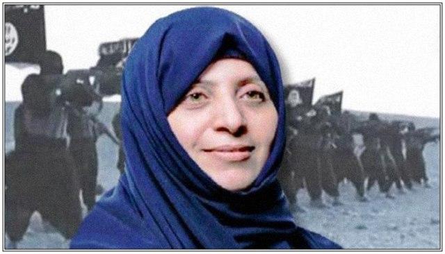 SamiraSalih al-Nuaimi2
