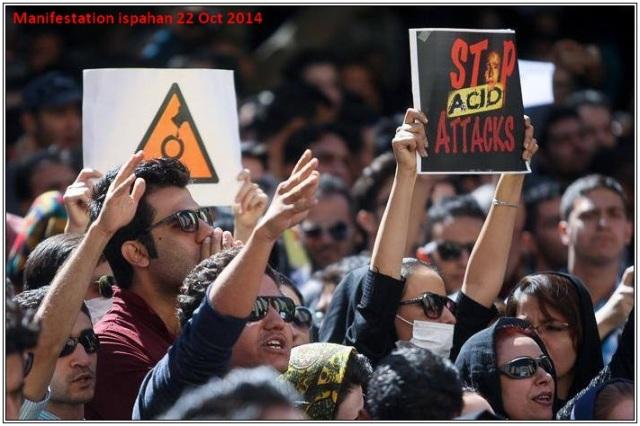 stop-acid-agressionsiran2