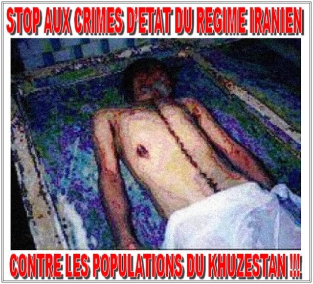 ahwazi-prisonner2