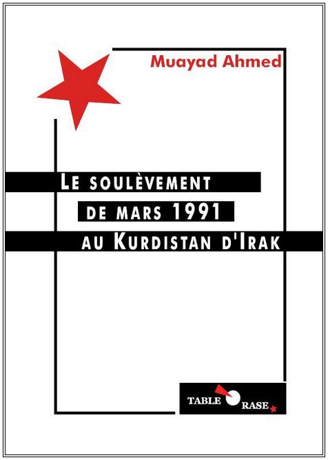 Couv-Soulevement-mars2