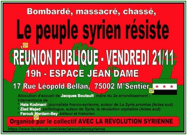 Evenement-syrie3