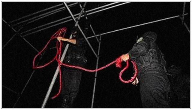executions-iran-2