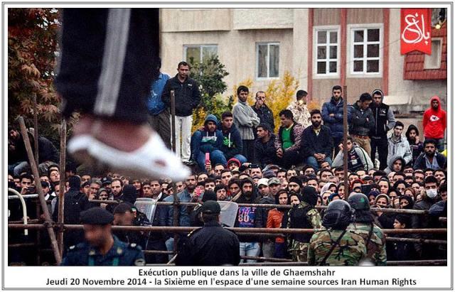 ghaemshahr-public-execution1
