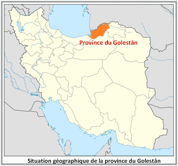 Golestan_Province