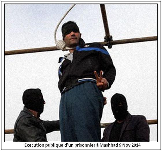 mashad-execution-1
