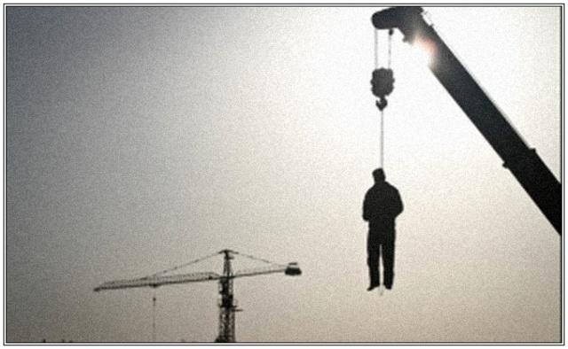 shiraz-execution-1
