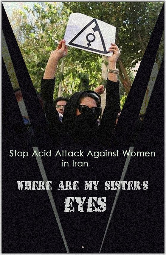 stop-acid-attack3