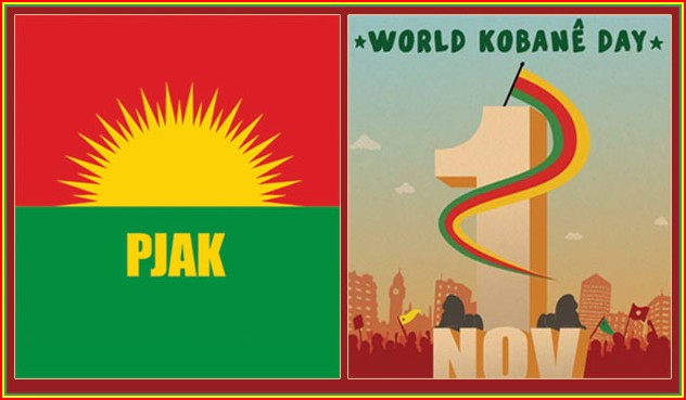 World-Kobane-Day-PJAK-Flag2