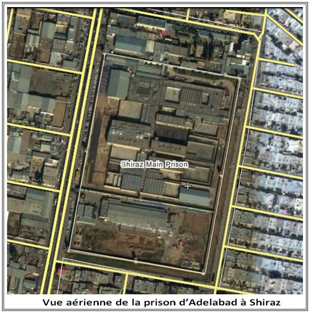 adel-abad-prison2