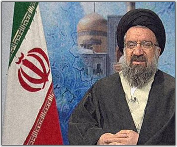 ahmad_khatami2