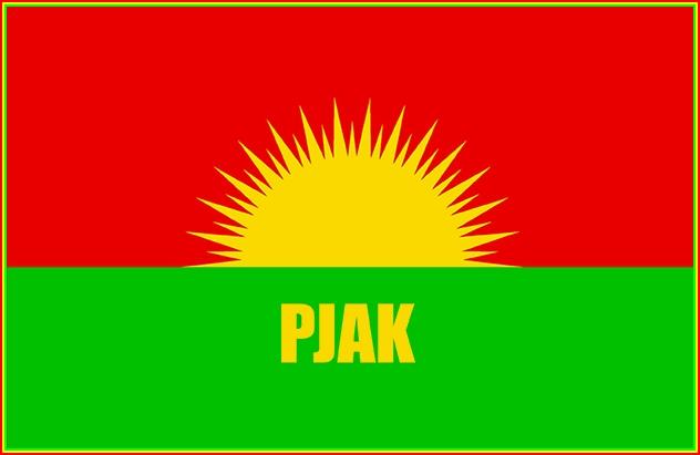 ala-pjak2