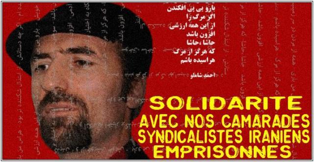 behnam-ebrahimzadehsolidarity2
