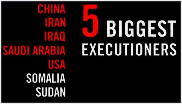 five-biggest-executionners2