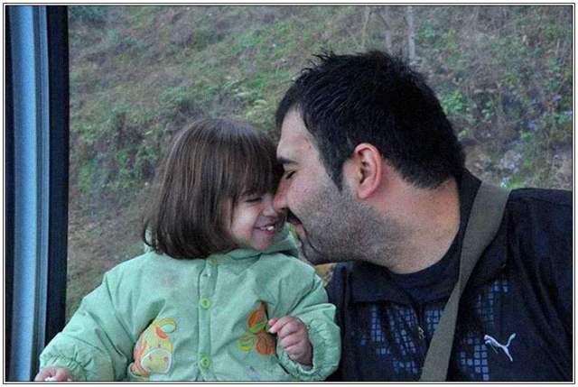 iran_execution-soheil2