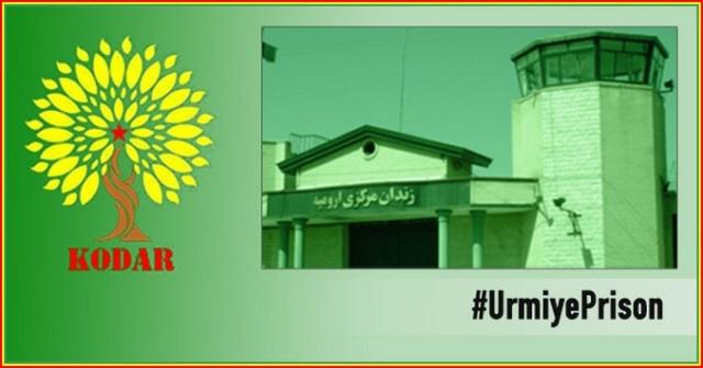 kodar-Urmiye-Prison2