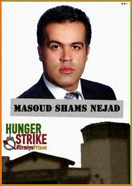 Masoud-Shams-Nejad-2