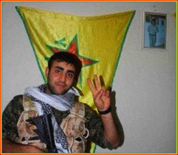 Rojvan-Kobane2