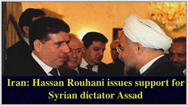 rouhani-syria1