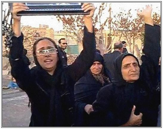 sahar-beheshti2