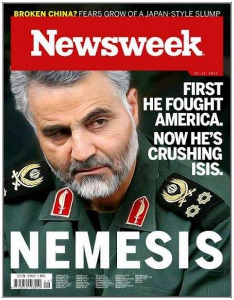 soleimani-newsweek2