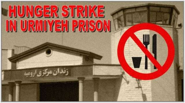 Urmiye-Prison-Hunger-Strike2