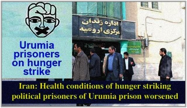urmiyeh-hungerstrike2