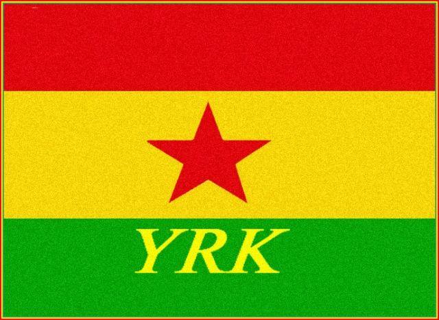 yrk-1