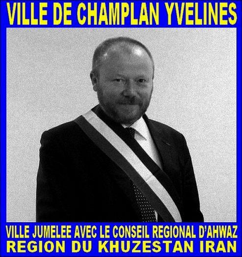 champlan2