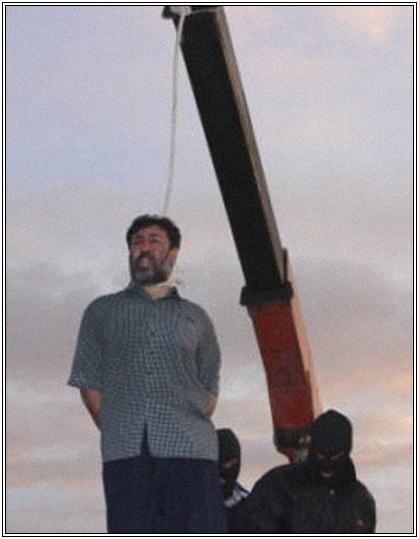 execution-central-iran