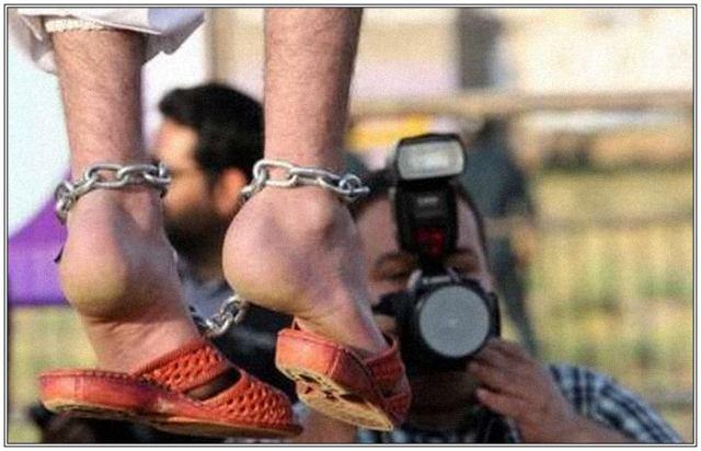 executions-shiraz2
