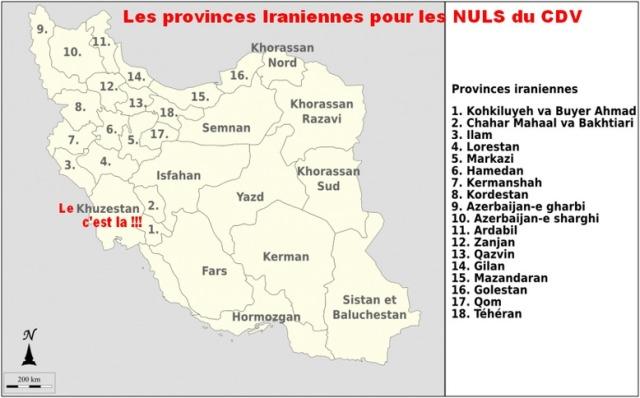 iran-provinces-color