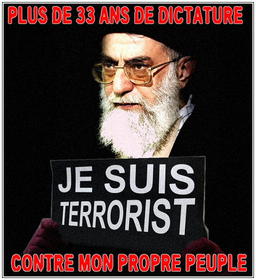 khamenei-diktator-1
