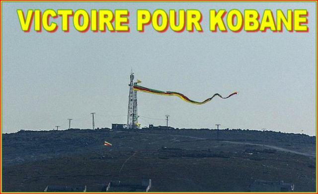 kurdish-ypg-flag